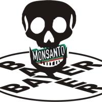 BAYER compra MONSANTO: El fin del mundo libre un poco más cerca.